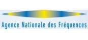 ANFR - Agence Nationale des Fréquences