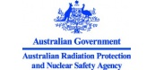 ARPANSA - Australian Radiation Protection and Nuclear Safety Agency