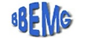 BBEMG - Belgian BioElectroMagnetic Group