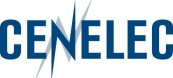 CENELEC - European Committee For Electrotechnical Standardization