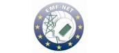 EMF-NET