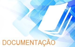 Documentação, Relatórios e Normas FAQtos