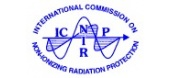 ICNIRP - International Commission on Non-Ionizing Radiation Protection