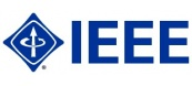 ICES - IEEE International Committee on Electromagnetic Safety