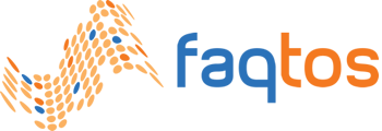FAQtos Logo