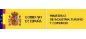MITYC - Ministerio de Industria, Turismo y Comercio