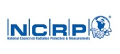 NCRP - National Council on Radiation Protection and Measurements