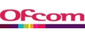 OFCOM - Office of Communications