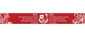 RSC - Royal Society of Canada