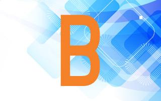 Glossário FAQtos letra B