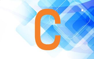 Glossário FAQtos letra C