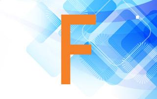 Glossário FAQtos letra F