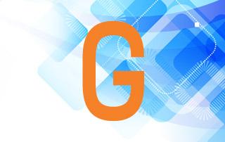 Glossário FAQtos letra G