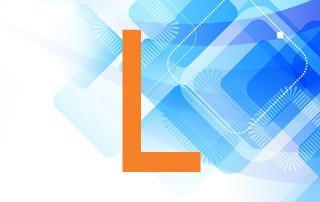 Glossário FAQtos letra L