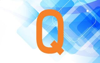 Glossário FAQtos letra Q