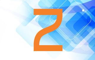 Glossário FAQtos letra Z