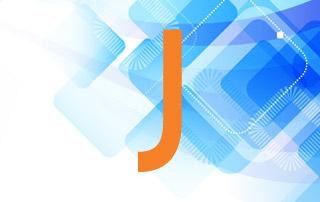 Glossário FAQtos letra J